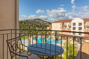 Denia Marriott La Sella Golf Resort Room