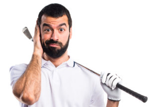 Golf Lehrvideos für Ihr Golftraining