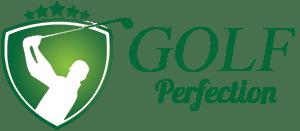Golf Perfection Avis et Tests de matériel de golf