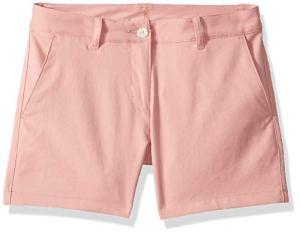 PUMA Golf Girls 2019 Short