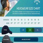 Callaway Golf 2019 Trucker Hat