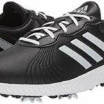 adidas Womens Response Bounce Golf Shoe