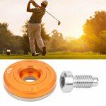 Poids de l'accessoire de Club de Golf Fabrication Fine Léger, pour tête de Club(12G)