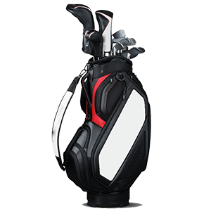 reservation-cart-bag