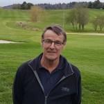 Jean Pierre Stoehr