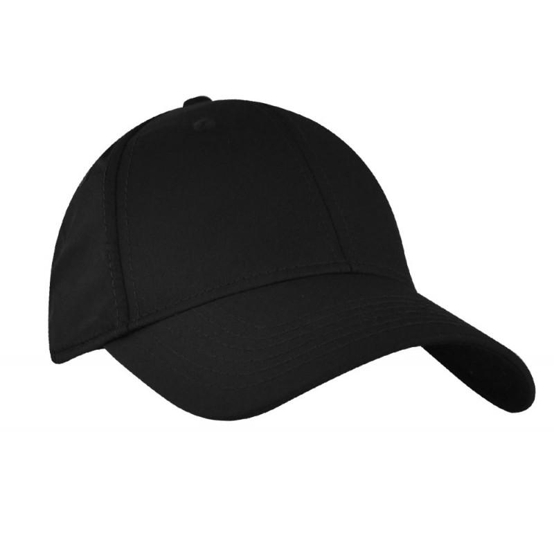انسجام حضّر عمدة gorra negra adidas hombre - innerselfstudio.com