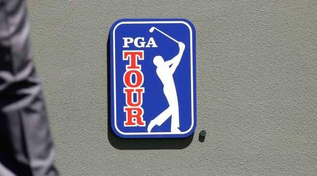pga-tour-discovery-rights.jpg &quot;srcset =&quot; &quot;srcset =&quot; https://i0.wp.com/www.golf.com/wp-content/uploads/2018/06/pga-tour-discovery-rights.jpg?resize=625%2C348&#038;ssl=1 1300w, https: //www.golf.com/wp-content/uploads/2018/06/pga-tour-discovery-rights-300x166.jpg 300w, https://www.golf.com/wp-content/uploads/2018/06 /pga-tour-discovery-rights-768x428.jpg 768w, https://www.golf.com/wp-content/uploads/2018/06/pga-tour-discovery-rights-1024x570.jpg 1024w, https: / /www.golf.com/wp-content/uploads/2018/06/pga-tour-discovery-rights-799x446.jpg 799w, https://www.golf.com/wp-content/uploads/2018/06/ pga-tour-discovery-rights-399x223.jpg 399w, https://www.golf.com/wp-content/uploads/2018/06/pga-tour-discovery-rights-499x279.jpg 499w, https: // www.golf.com/wp-content/uploads/2018/06/pga-tour-discovery-rights-800x446.jpg 800w &quot;tailles =&quot; (largeur maximale: 1300px) 100vw, 1300px &quot;/&gt;<noscript data-recalc-dims=