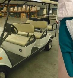 golf cart part breakdown [ 1300 x 724 Pixel ]