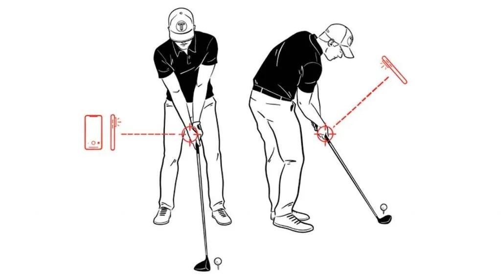 GOLF.com: Golf News, Golf Equipment, Instruction, Courses