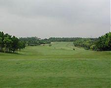 環球高爾夫 - 球場資訊 長庚高爾夫俱樂部