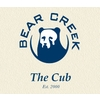 Bear Creek Golf Complex - Cub Course Logo