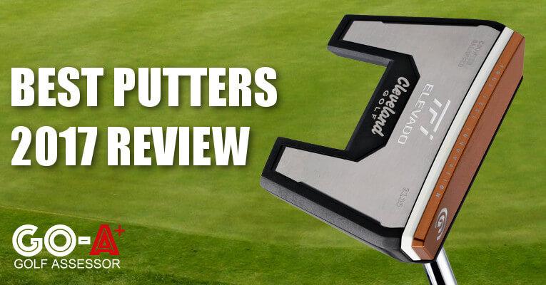 best-golf-putters-2017-review-header