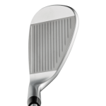 ping-glide-wedge-review-2