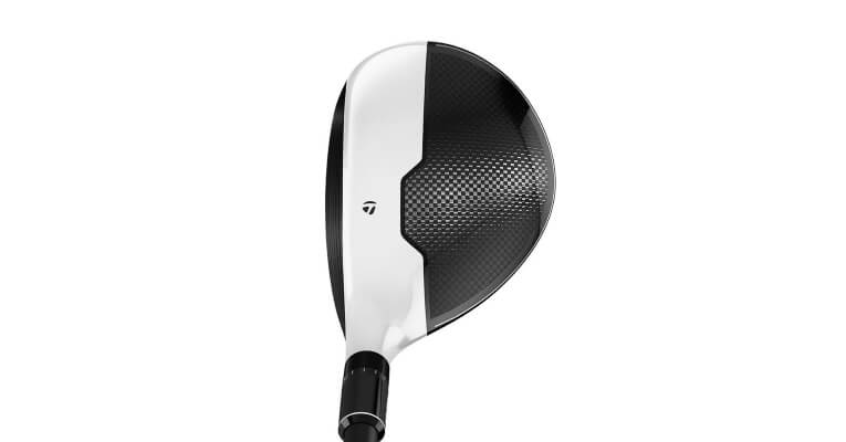 taylormade-m1-fairway-wood-review-2