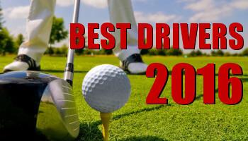 best-golf-drivers-2016