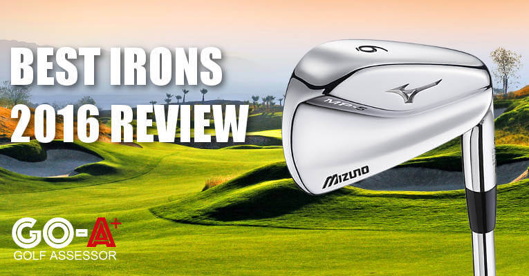best-golf-irons-2016-review-header
