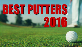 best-putters-2016