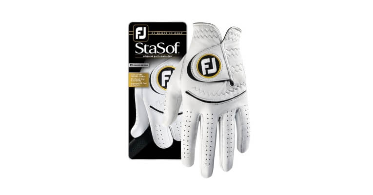 best-golf-gloves-3