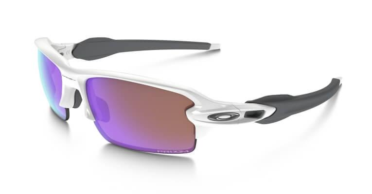 best-sunglasses-for-golf-1