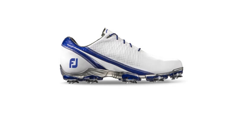 Best Waterproof Golf Shoes 2016 – Our Picks of All-Weather Golf Shoes