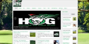 hog-golf-blog