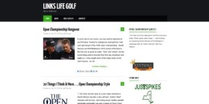 links-life-golf-blog