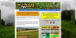 ruthless-golf-blog