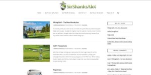 sir-shanks-alot-blog