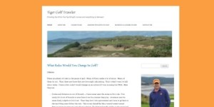 tiger-golf-traveler-blog