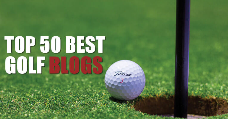 best-golf-blogs