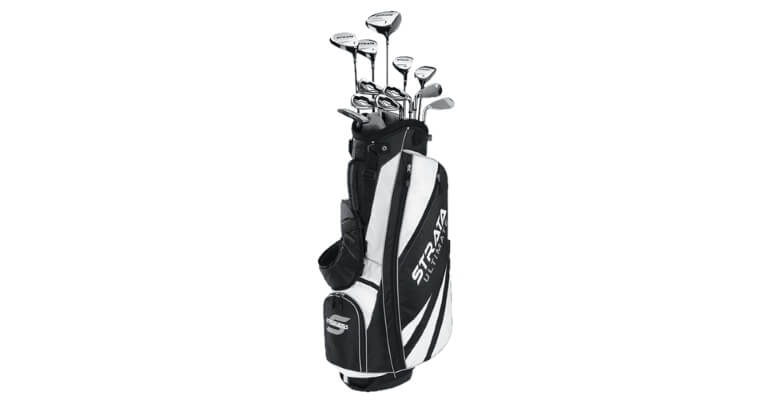 best-golf-clubs-for-beginners-review-2