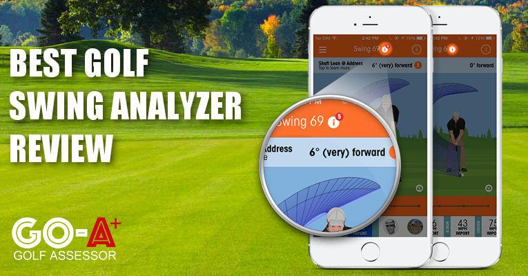 Best-Golf-Swing-Analyzer-Review-Header