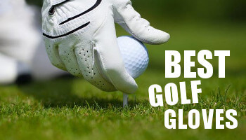 best-golf-gloves