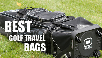 best-golf-travel-bags-review