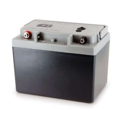 best-golf-trolley-batteries-chargers-2