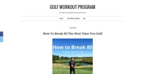 golf-workout-program-blog