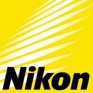 nikon-golf-logo