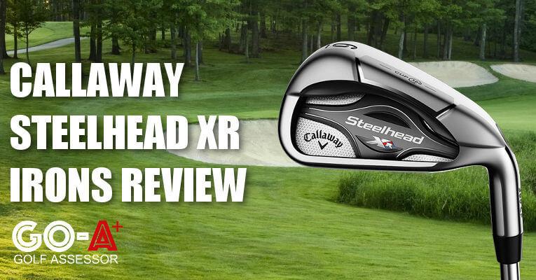 Callaway-Steelhead-XR-Irons-Review-Header