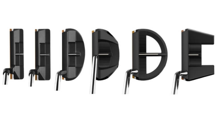 cleveland-tfi-putter-review-1