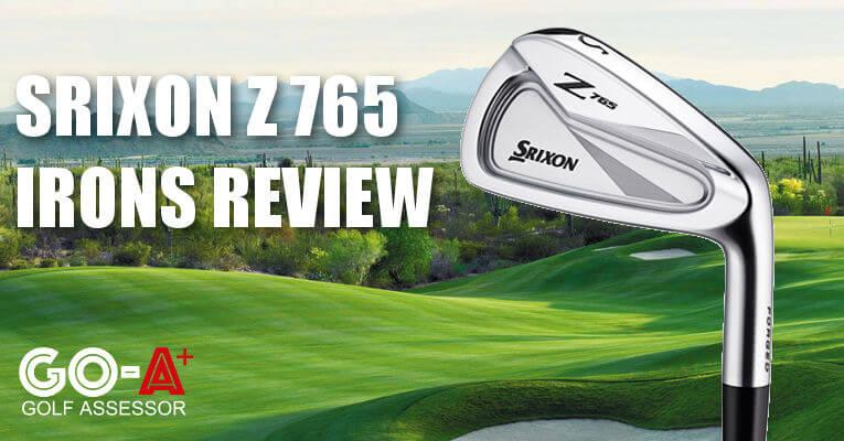 Srixon-Z-765-Irons-Review-Header