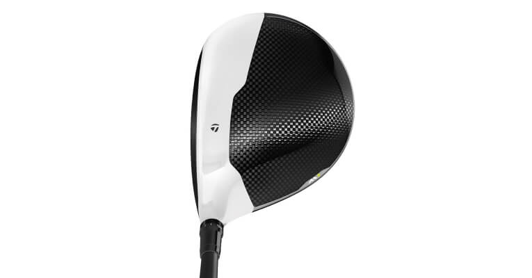 taylormade-m1-2017-driver-review