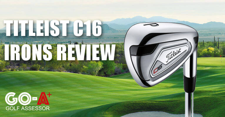 Titleist-C16-Irons-Review-Header