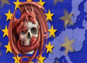 EU elite