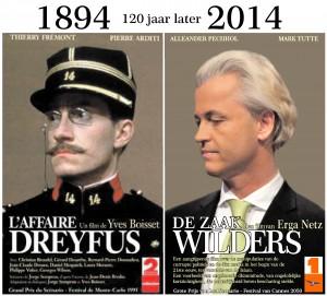 Wilders showproces2