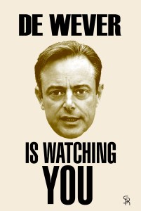 De Wever_big brother