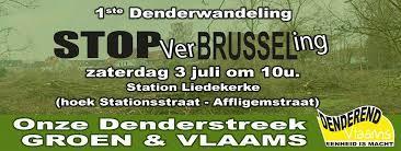 Denderend Vlaams - Posts | Facebook