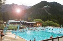Frmt Hot Springs Pools