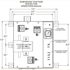 1989 Ezgo Marathon Gas Wiring Diagram 1985 Ford F150 Fuse Box Golf Cart Solenoid : 33 Images - Diagrams | Bayanpartner.co