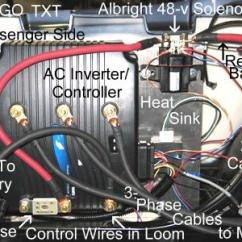 36 Volt Ez Go Golf Cart Solenoid Wiring Diagram Ramsey Winch Bad Boy Buggy Battery Diagram, Bad, Free Engine Image For User Manual Download