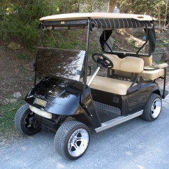 2001 Ez Go Txt Wiring Diagram 99 00 Civic Radio Ezgo Controller Best Library Axe Wire With Images Gallery Custom Golf Cars Archives
